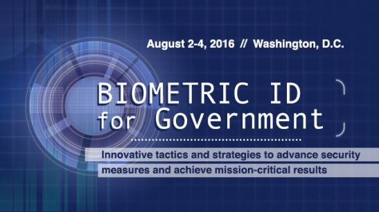 BiometricsIDforGovernment