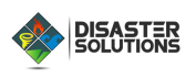 disaster solutions logo